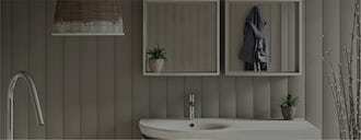 Stylist's selection: Nicky's top bathroom picks for March