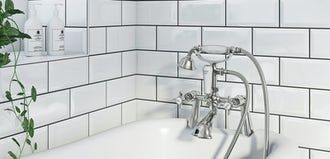 Tiles inspiration gallery