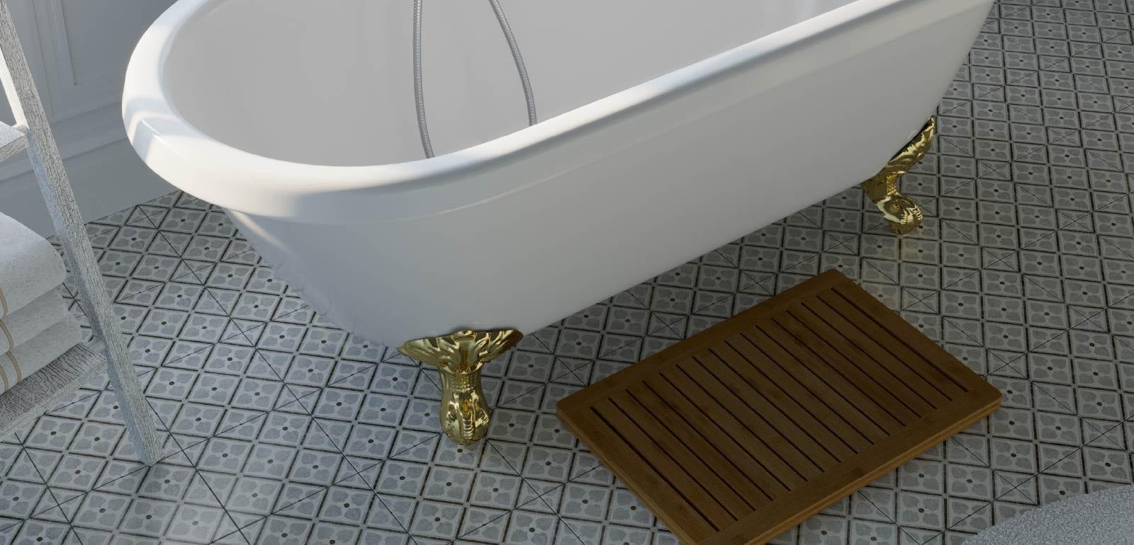 5 elegant traditional bathroom ideas for 2020