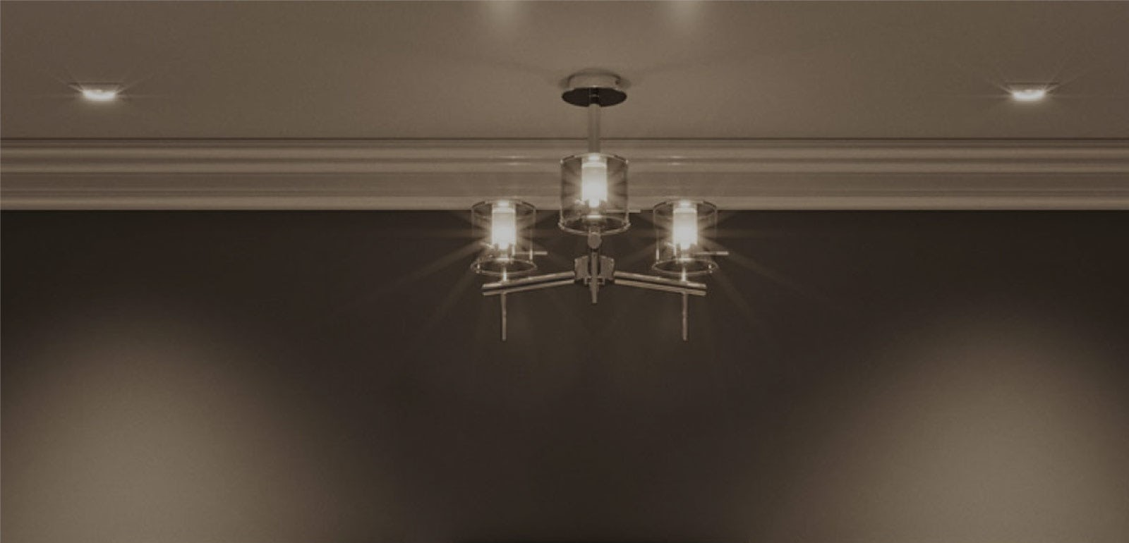 5 illuminating bathroom lighting ideas for 2019