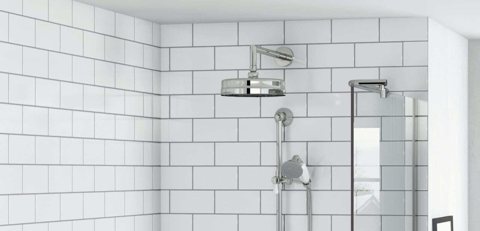 Shower Heads Shower Handsets Guide Victoriaplum Com