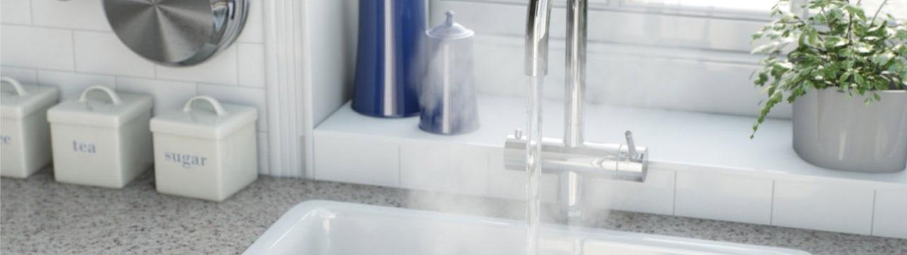 Refresh your kitchen at Victoria Plum