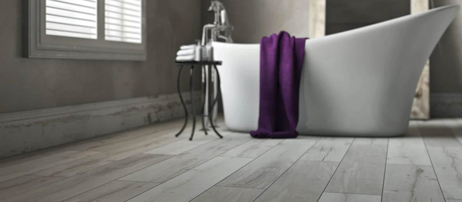 5 Great Bathroom Flooring Ideas For 2021 Beyond Victoriaplum Com