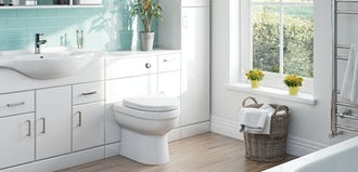 Toilet unit buying guide
