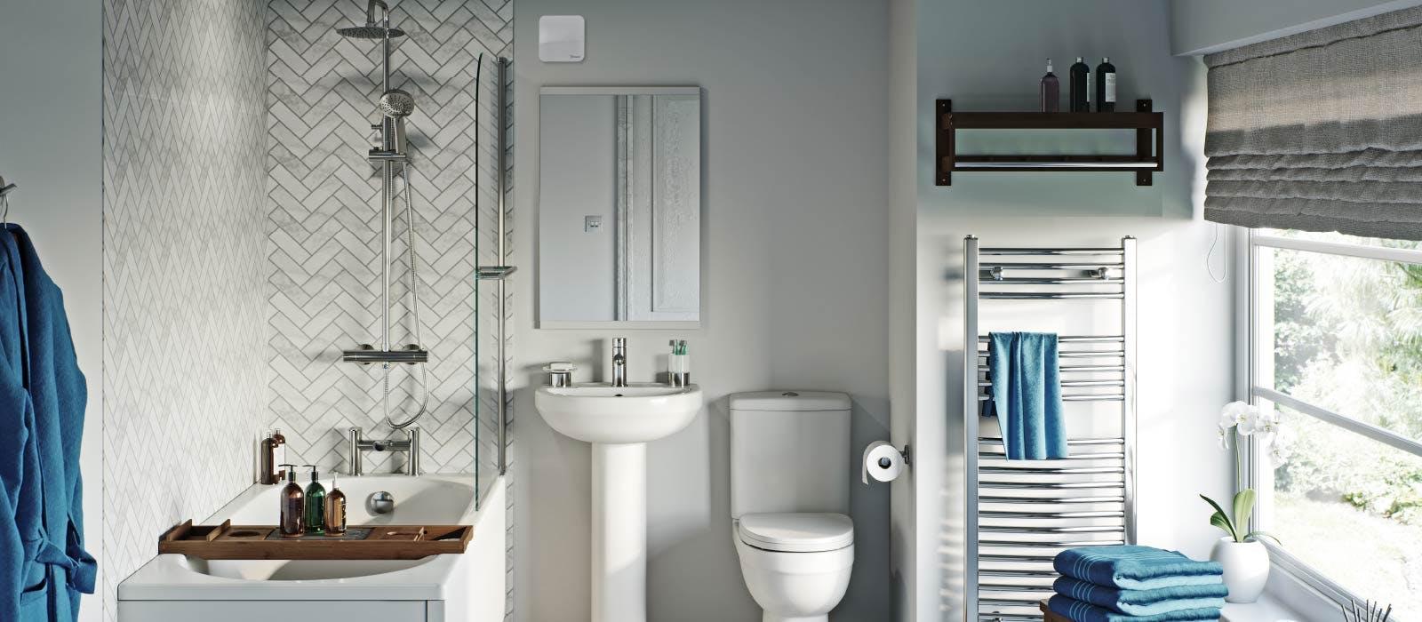 Your Complete Guide To Bathroom Ventilation Victoriaplum Com