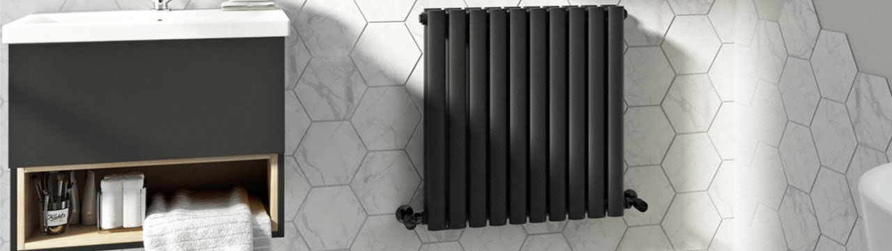 How to replace a radiator: a complete guide