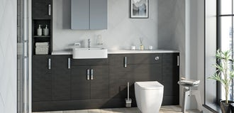 6 stylish bathroom furniture ideas for 2020