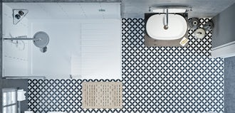 How to get the most out of your ensuite