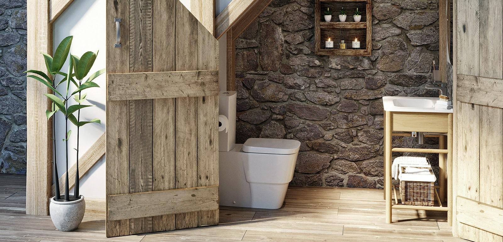 Planning A Cloakroom Bathroom Victoriaplum Com