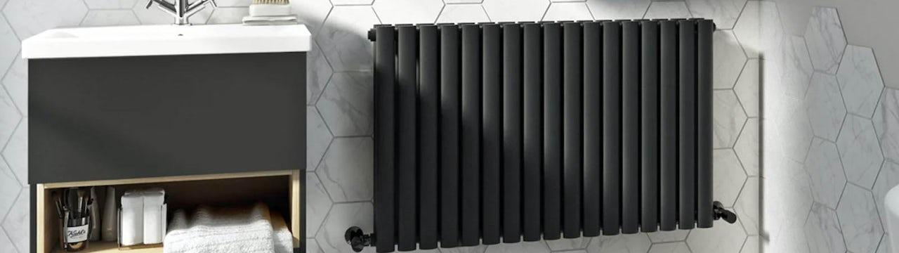 Do I need a single or double radiator?