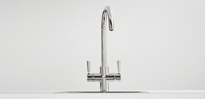 Instant boiling water tap buying guide