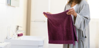 Our top 10 home care hacks