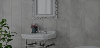 Ask the experts: Can I tile over old tiles?