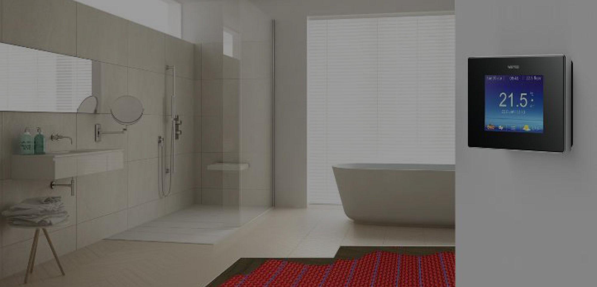 Remarkable Warmup Underfloor Heating Buying Guide Victoriaplum Com Download Free Architecture Designs Embacsunscenecom