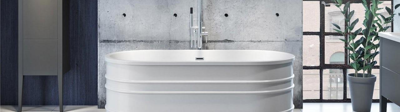 15 brrr-illiant bathroom products—Stylist's Selection winter 2019/2020