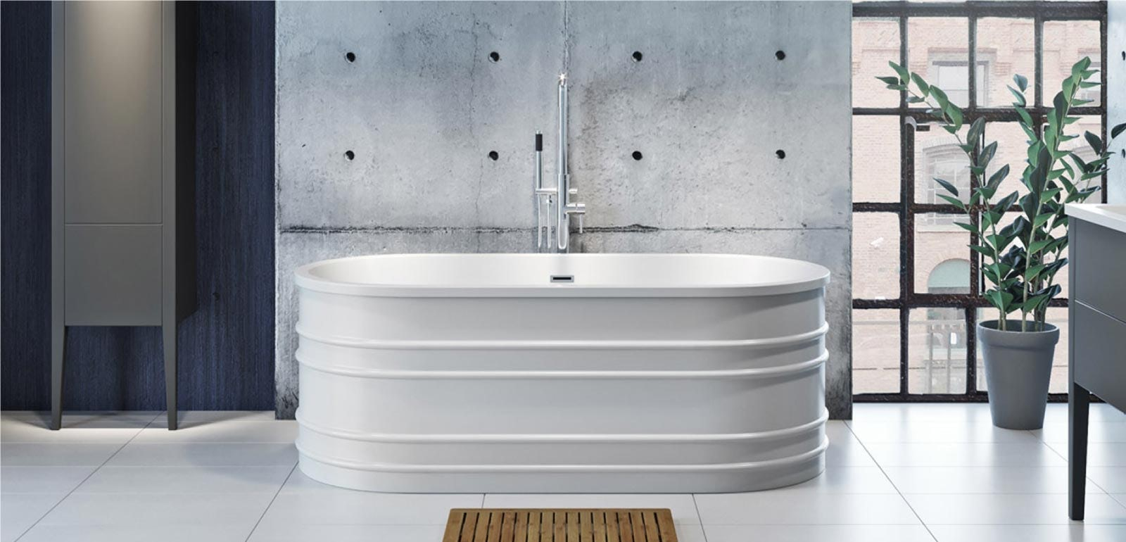 15 brrr-illiant bathroom products—Stylist's Selection winter 2019/2020