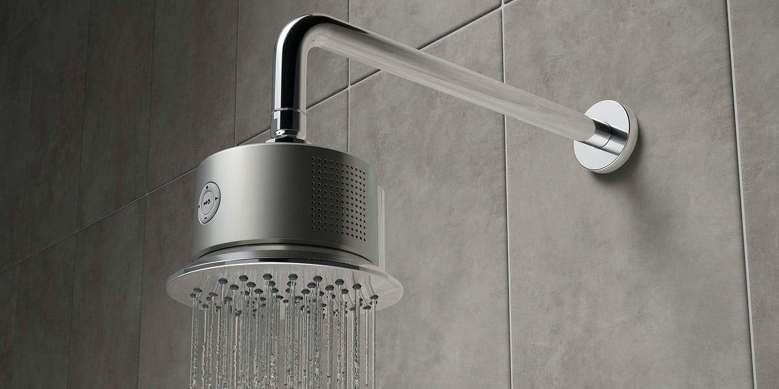 Which songs do you like to sing in the shower?