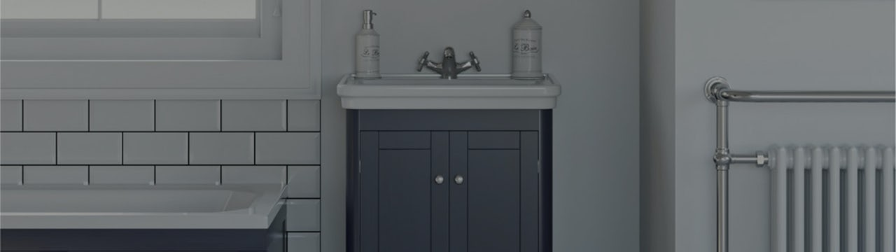 Stylist's Selection: Nicky's top bathroom picks for November
