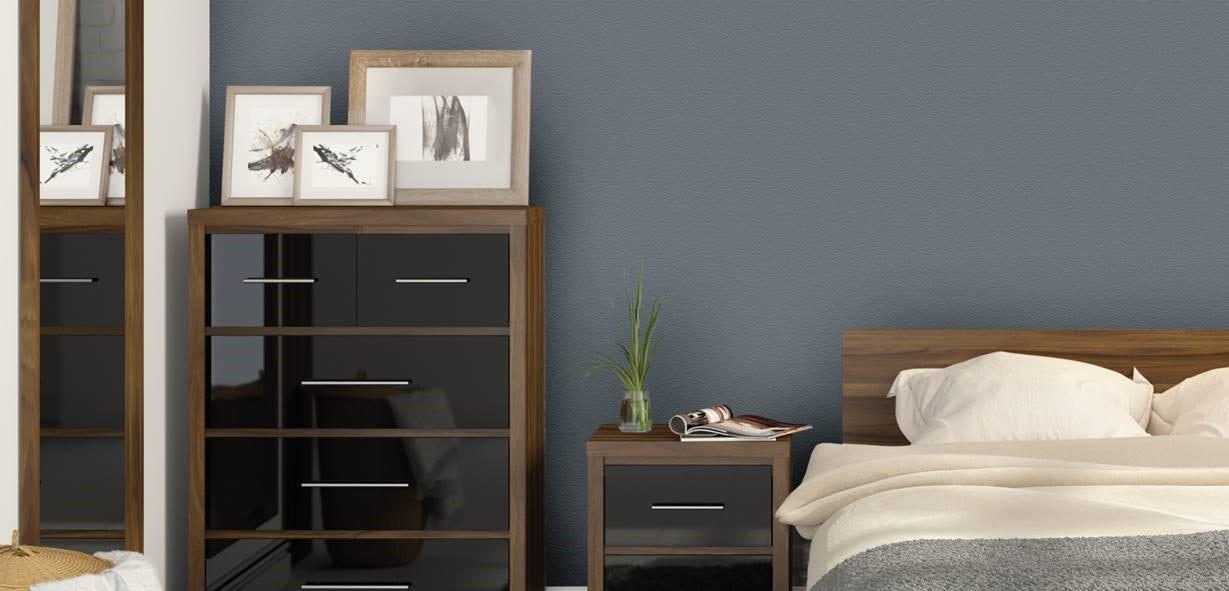 4 great contemporary bedroom ideas