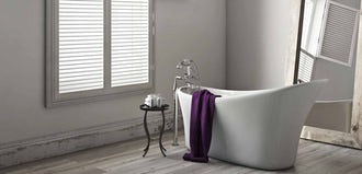 Stylist's Selection: Nicky's top bathroom picks for December