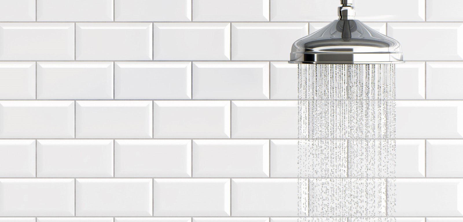Shower pump buying guide