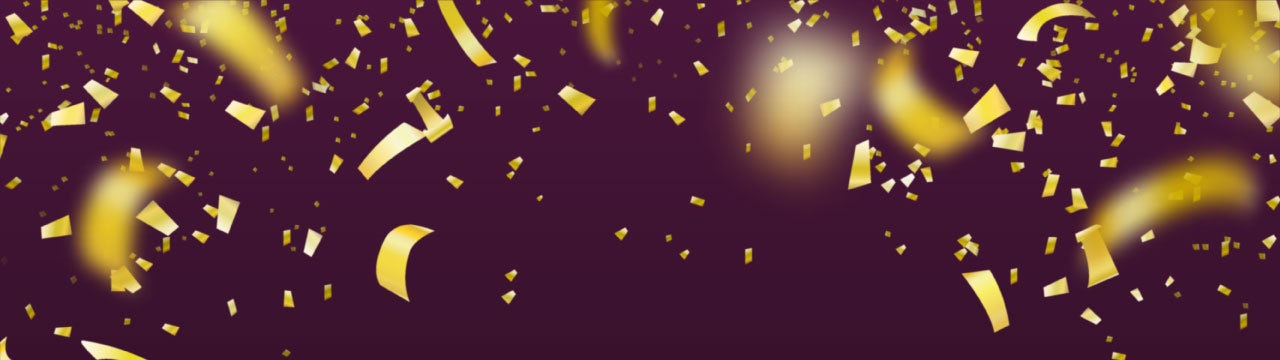 Celebrating 20 years of Victoria Plum