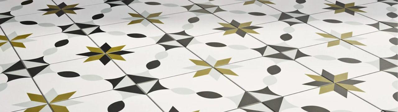 6 more bathroom tile ideas that'll capture your imagination