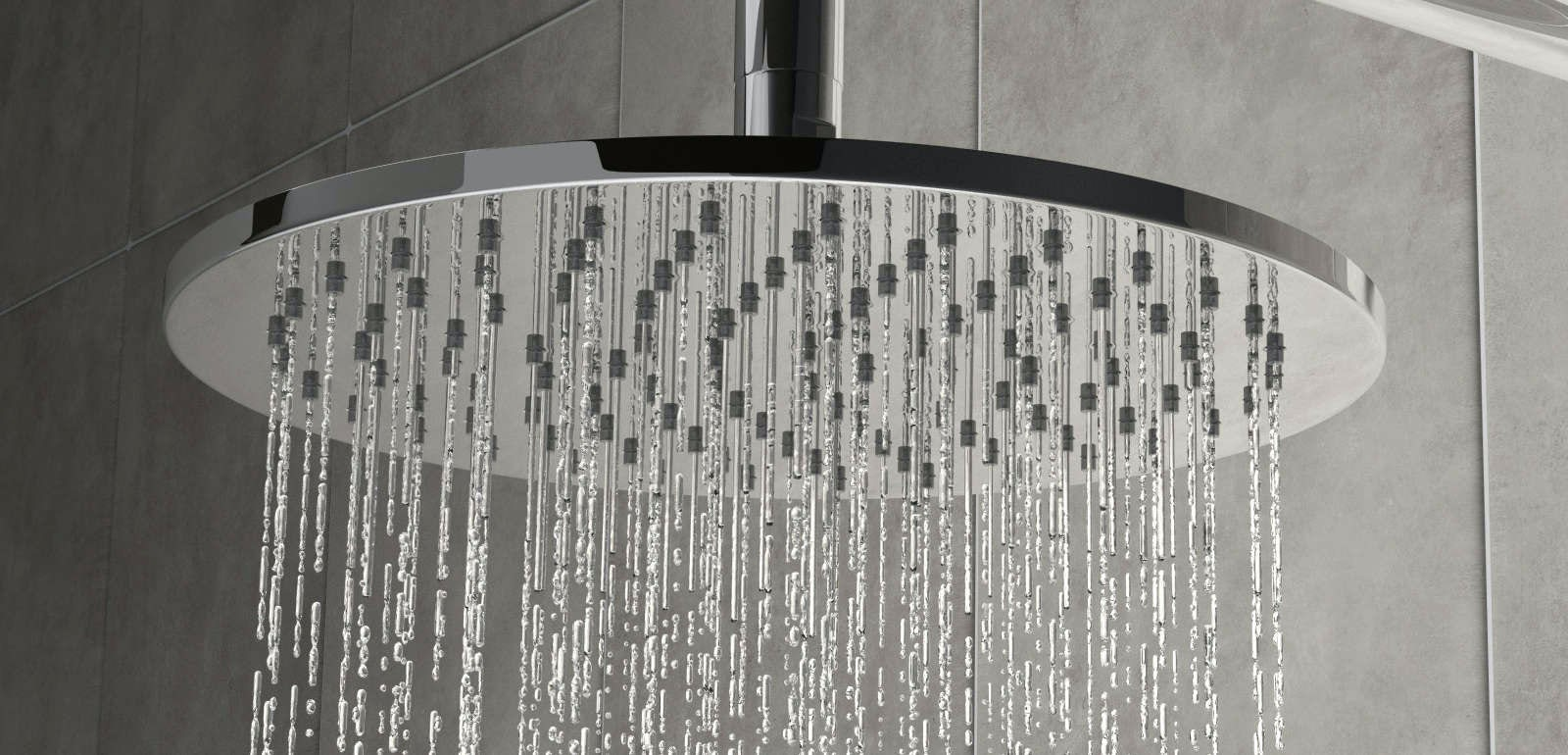6 perfect shower & enclosure combinations for your bathroom