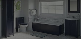 5 inspired bathroom furniture ideas for 2019