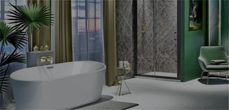 Bathroom Ideas: Manhattan part 4