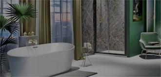 Bathroom Ideas: Manhattan part 4