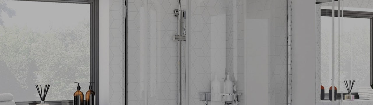 Common bathroom buying issues and how to overcome them