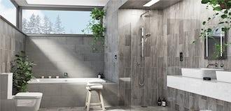 12 plant ideas that'll make your bathroom bloom