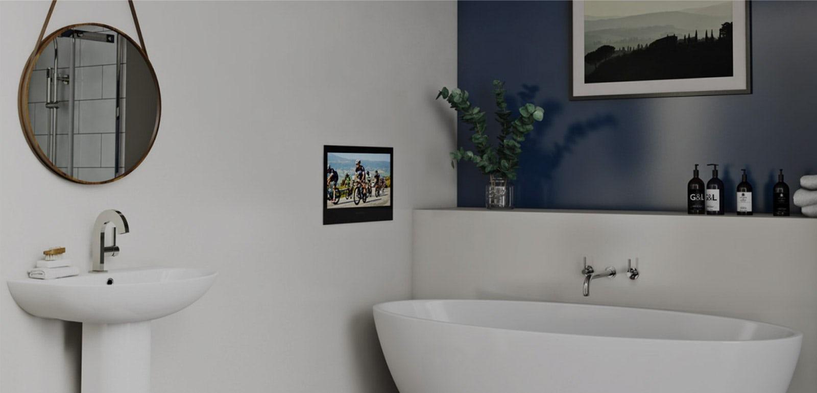 Bathroom Accessory Ideas 2019 Victoriaplum Com