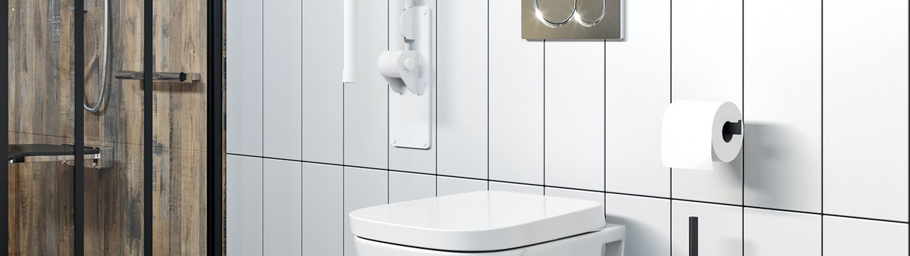 Concealed cisterns buying guide
