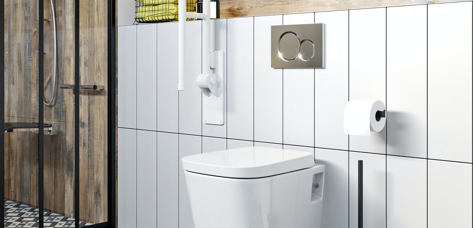 Concealed Cisterns Everything You Need To Know Victoriaplum Com