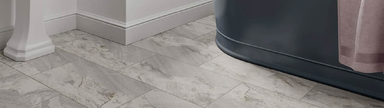 Your guide to anti-slip tiles