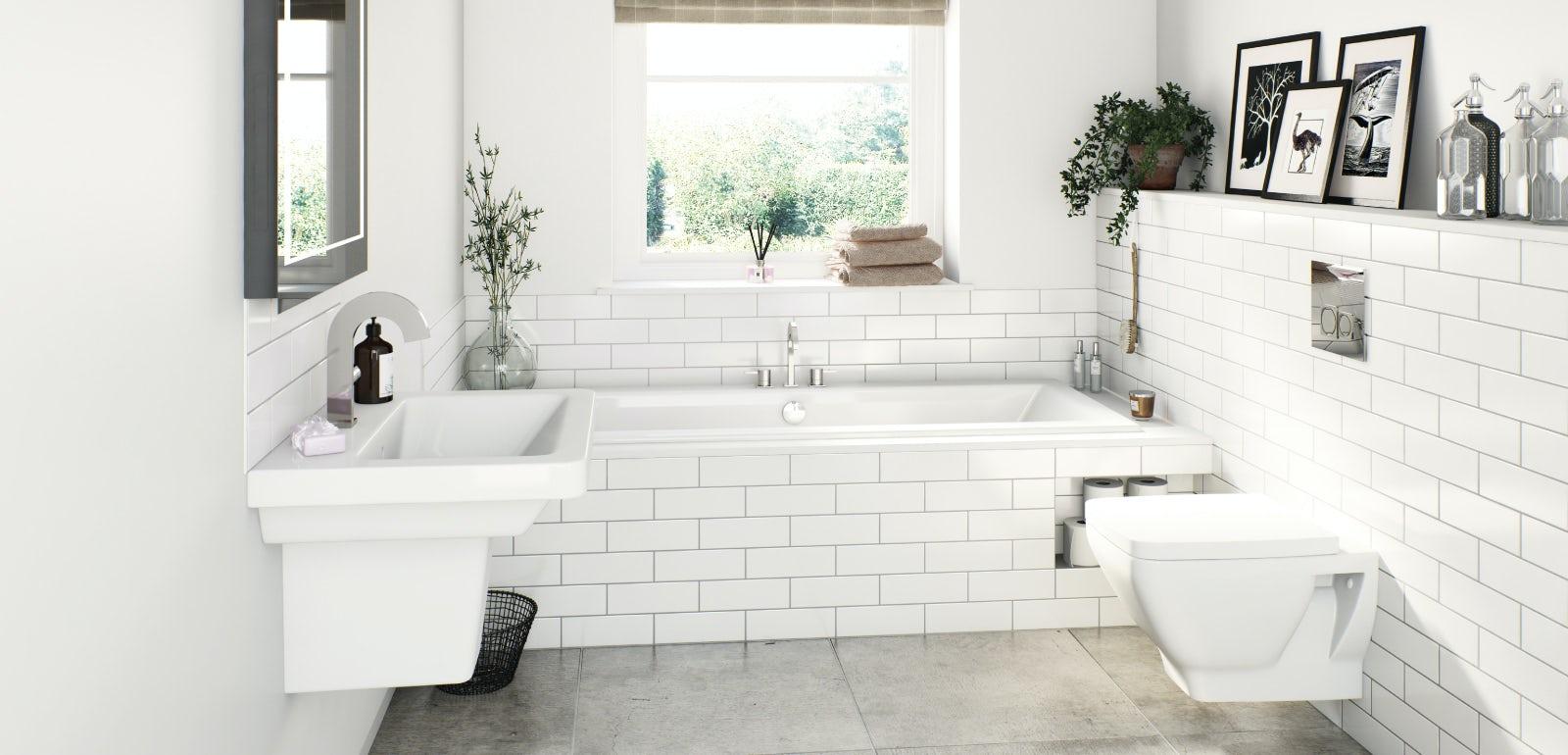 bathroom suites for small bathrooms victoriaplum com rh victoriaplum com