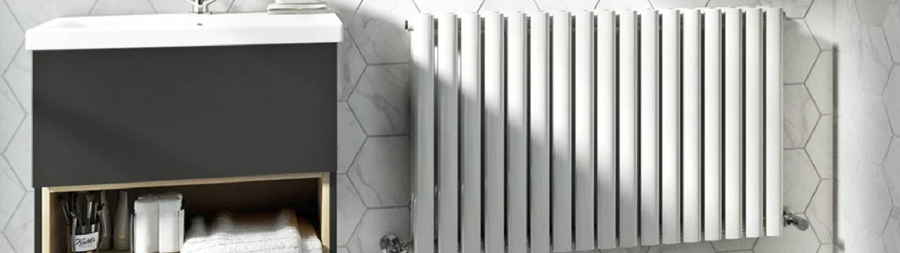 Which heating is best for your home?