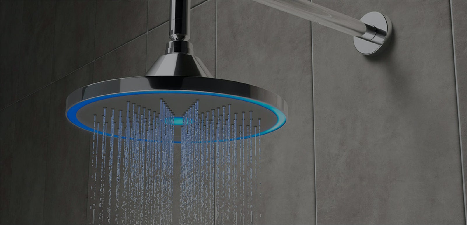Modern Fixes: How to change a shower head