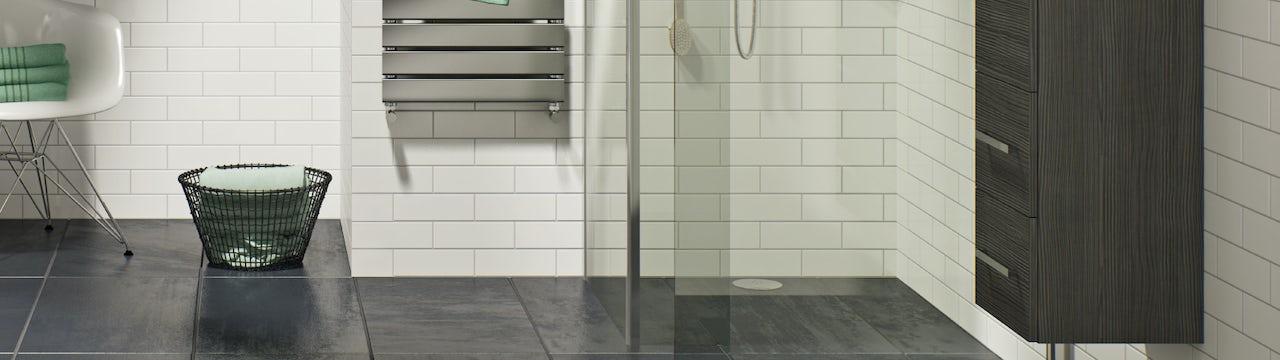 4 great wet room ideas