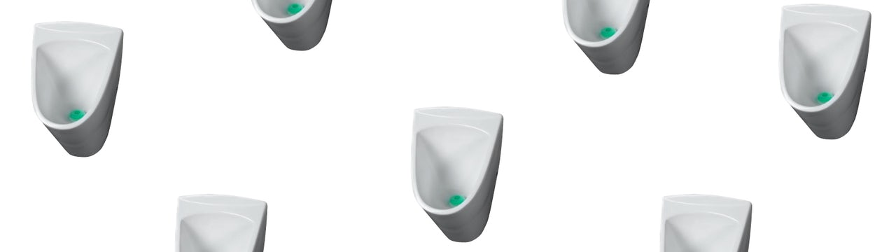 How waterless urinals can help your business