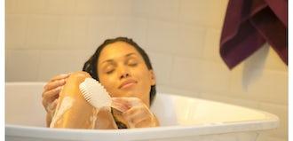 4 ultimate bathroom relaxation tips