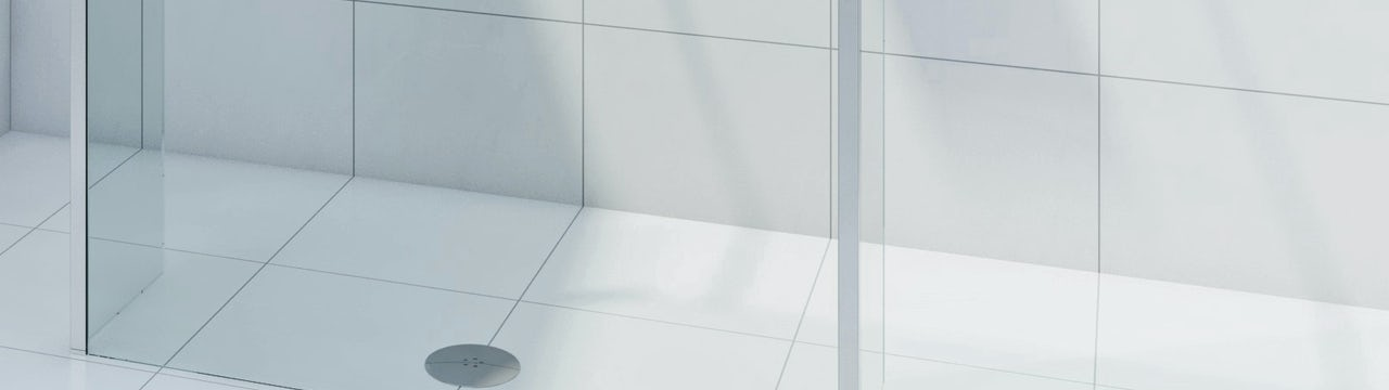 5 good reasons to waterproof your bathroom