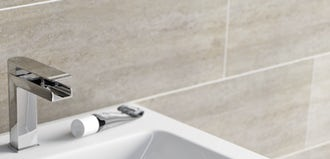 Basin mixer tap buying guide