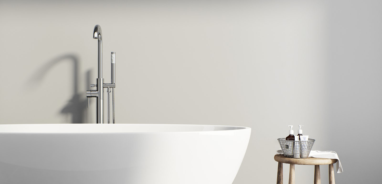 Tell steel baths good or bad. Or is it better to buy acrylic or cast iron 26