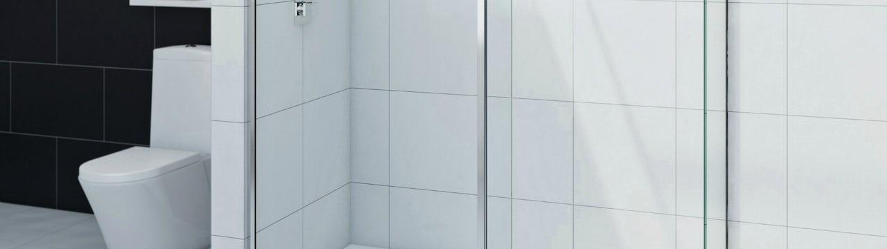 Bathroom style ideas for your bachelor pad