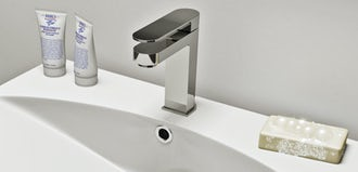 Cloakroom basin buying guide