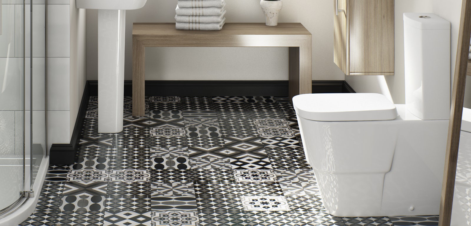 What to choose: a floor toilet or a suspended toilet with installation