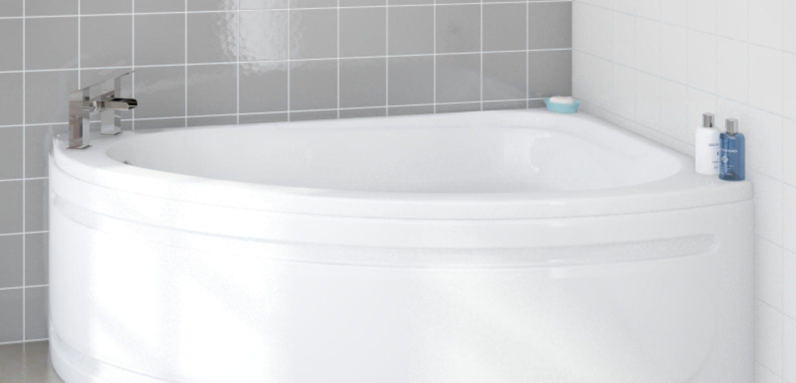 Corner Baths Guide Victoriaplum Com